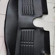 Cuci Gudang Karpet Mobil