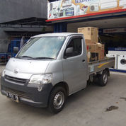 Sewa Mobil Pick Up Siap 24 Jam - Bintaro BSD (22510271) di Kota Jakarta Selatan