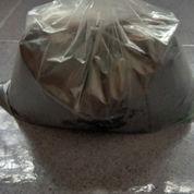 Anti Lemak Sabun Cuci Piring (22510743) di Kab. Kampar