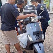 Vespa Matic Bogor (22512723) di Kota Bogor