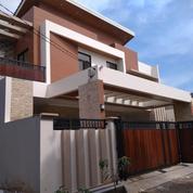 Rumah Mewah Siap Huni Komplek Islamic Village Karawaci (22513667) di Kota Tangerang