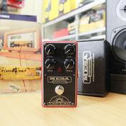 jual Mesa/Boogie Tone-Burst Clean Boost fx pedal original murah di bandung (2251387) di Kota Bandung