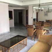 FS Apartemen Regency Sheraton Hotel (22516531) di Kota Surabaya