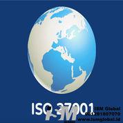 ISO 27001 User Account Management (22516799) di Kota Jakarta Selatan