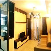 DISEWA - Apartment Maple Park Tower B Lt. 3 (22517431) di Kota Jakarta Utara