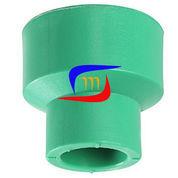 Reducer Socket ERA (22518071) di Kab. Pasuruan