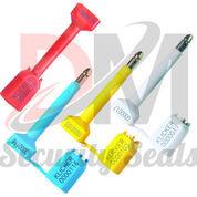 Segel Kontainer KLICKERS BOTTLE / Petikemas / Bottle Seals / Mobil Box (22520815) di Kab. Malang
