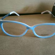 Frame Kacamata Baru (22521887) di