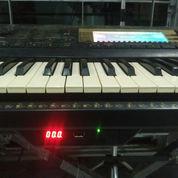 Yamaha Psr 730 Usb (22522695) di Ciputat