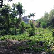 Tanah 50 Meter Dari Jalan Protokol Dekat Ke Bandara Kota Bandung (22524543) di Kota Bandung