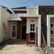 Rumah Baru Minimalis Cijambe Sekehonje Ujung Berung Bandung Hanya 4 Unit (22525047) di Kota Bandung