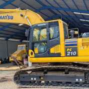 Siap Kerja Lembur Excavator Semarang Jakarta Surabaya Medan Lombok Indonesia (22525555) di Kota Jakarta Selatan