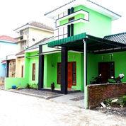 Perumahan Citra Mulia Jaten Karanganyar. Bisa KPR DP 30 Juta (22528987) di Kota Surakarta
