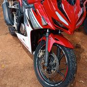 CBR 150R Modifikasi (22529055) di Kota Jakarta Barat