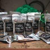 Parfum / Pengharum Ruangan Rasa Kopi (22530543) di Kota Medan