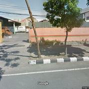 Gudang Nol Jalan Kenjeran Surabaya Lokasi Strategis Untuk Usaha
