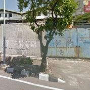 Gudang Strategis Di Nol Jalan Kenjeran Surabaya