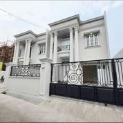Rumah Baru Mewah Dan Nyaman (Private Pool) Di Jagakarsa Jaksel (22539971) di Kota Jakarta Selatan