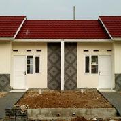Rumah Angsuran 1 Jutaan Di Bogor Ciapus (22540711) di Kota Bogor