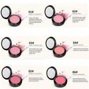 Lameila Spotlight Blush On Powder (22541171) di