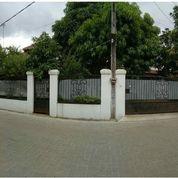 Rumah Second 5M Di Pondok Melati Kota Bekasi (22541215) di Kota Bekasi