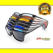Kacamata Pria Sunglasses 0x-004042 TERBARU Polarized (22541435) di Kota Bogor