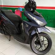 Honda Vario 2017 (22542387) di Sunggal