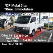 PROMO AKHIR TAHUN SEMARANG 2019 (22542455) di Kota Semarang