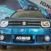 PROMO IGNIS SEMARANG (22542659) di Kota Semarang
