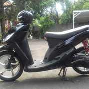 Yamaha Mio Garnist / Smile 2011 (22543871) di Kota Bandung