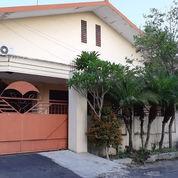 Gudang+Rumah Di Jl Taman Borobudur Utara Blimbing Malang (22545407) di Kota Malang