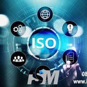 Macam Sertifikat ISO (22545743) di Kota Jakarta Selatan