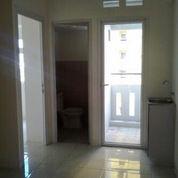 2BR Kosongan Apartemen Green Pramuka (2254613) di Kota Jakarta Pusat