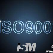 ISO 9001 Dan 14001 Adalah (22547731) di Kota Jakarta Selatan