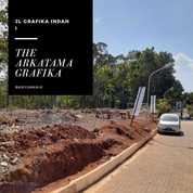 Rumah Siap Bangun Di Banyumanik Lokasi Premier Akses Mudah (22549251) di Kota Semarang