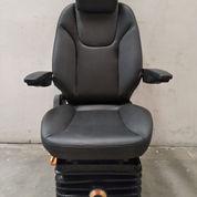 Driver Seat And Suspension (22551899) di Kota Bogor