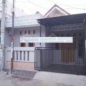 Rumah Termanis Belakang Rumah Sakit Di Taman Harapan Baru (22552215) di Kota Bekasi