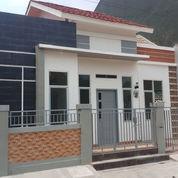 Rumah Berlantai Granit Di Taman Harapan Baru (22552615) di Kota Bekasi