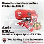 Bandung Ecoracing (22553827) di Kab. Sumedang
