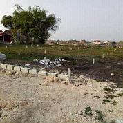 Tanah Kavling Cuma 35juta (22554475) di Kab. Blora