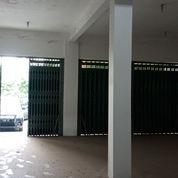 RUKO 2 Lantai Serbaguna Graha Indah Lamongan (22554715) di Kab. Lamongan
