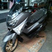 Yamaha NMAX 2019 ( PROMO ) (22554771) di Kota Jakarta Selatan
