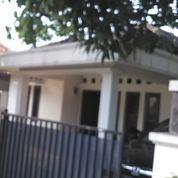 Rumah Vila Luas Tanah 2086 M2 Pinggir Jalan Raya Pondoksalam Purwakarta (22555019) di Kab. Purwakarta