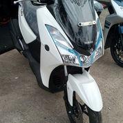 Yamaha LEXI 125 VVA ( PROMO )