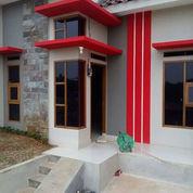 Rumah Baru Ready Stok Siap Huni And Inden Custom (22555743) di Kota Depok