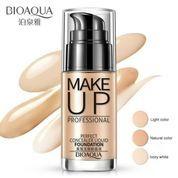 Bioaqua Foundation Professional Make Up (22556007) di