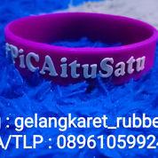 Produsen Aksesoris Karet (22556103) di Kota Bandung