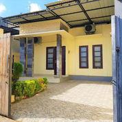 Rumah Lantai 1 Di Uma Dewi Buduk Mengwi Dkt Batubolong Canggu Tanah Lot (22557499) di Kota Denpasar