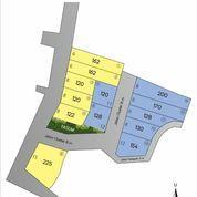 Hunian Eksklusif Minimalis DiNgaliyan Free Ayla Dan CBR 250R (22557555) di Kota Semarang