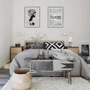 WijayaKusuma Residence Luxurious Home And Prestige (22557779) di Kota Semarang